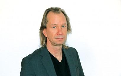 Michael Floredo erhält Kompositionspreis