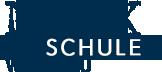 Musikschule Walgau - Willkommen!