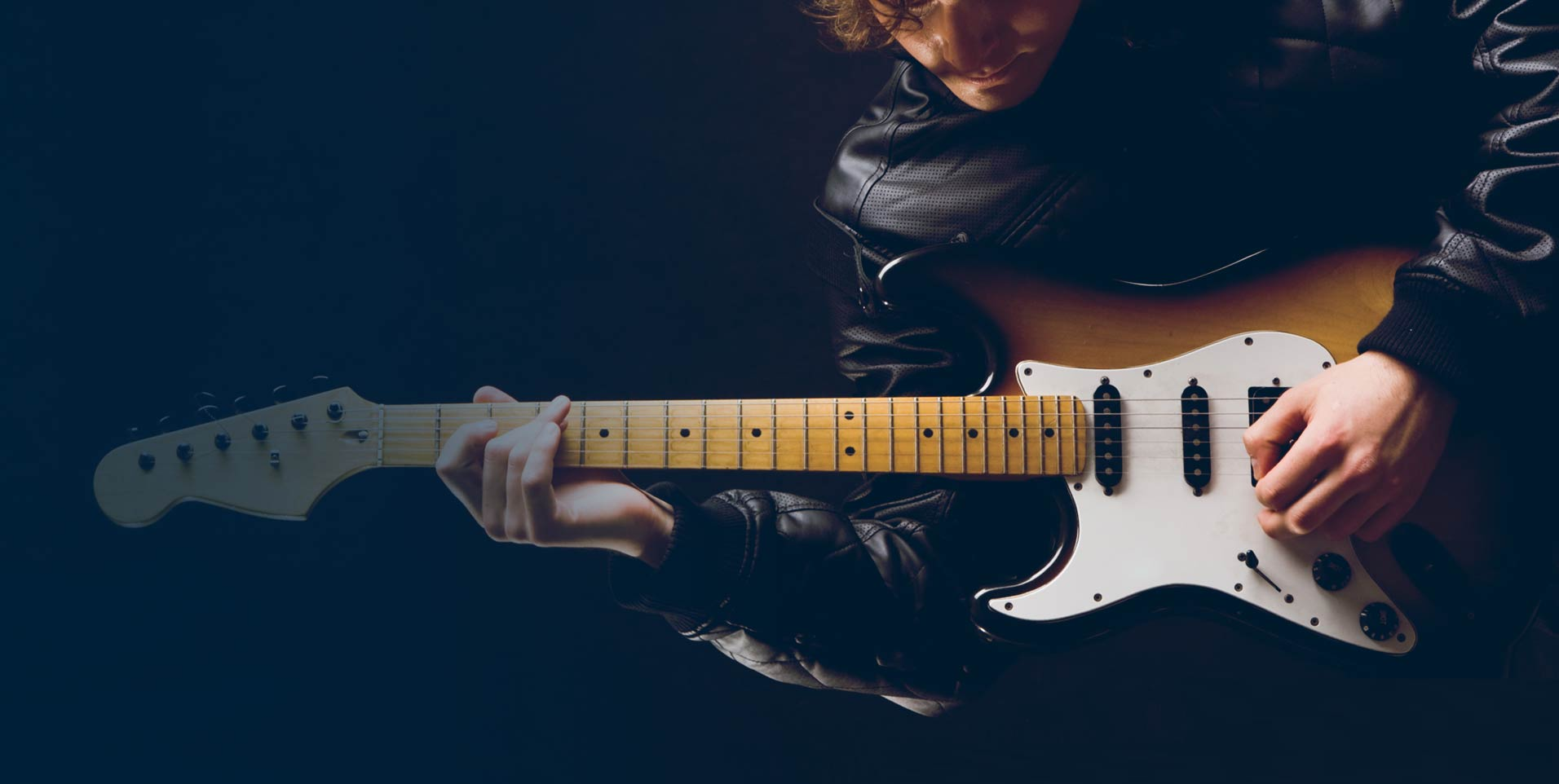 Startslider-Guitar-1