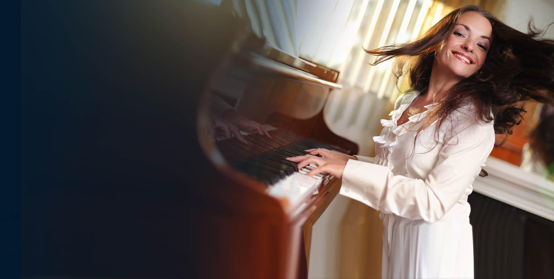 Startslider-Piano-1